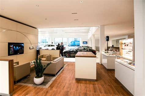 garage kontz jaguar land rover sud carrosserie automobile garage