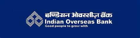 iob bank customer care indian overseas bank customer care number toll free