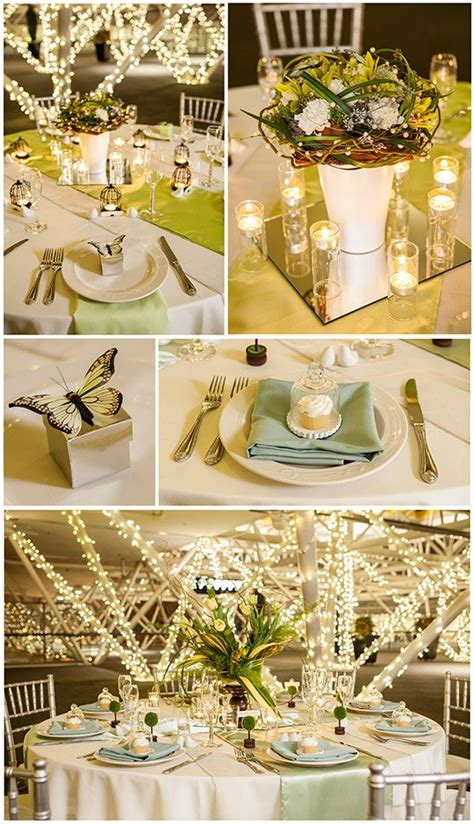 wedding tablescapes wedding tablescapes and a collaboration beau coup