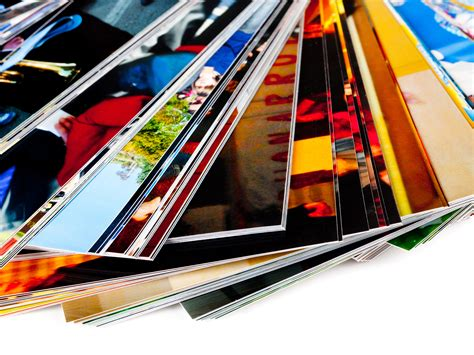 color print professional color copying and printing at printability nyc
