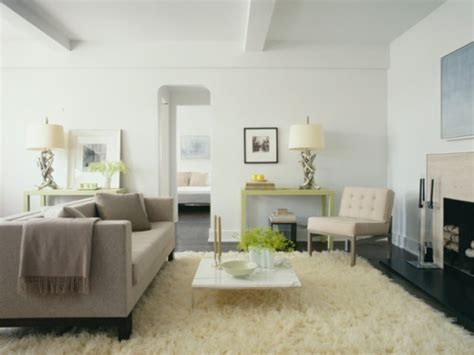50 cool neutral room design ideas digsdigs