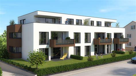 architektur visualisierung modern home design ideen - Architekturvisualisierung München