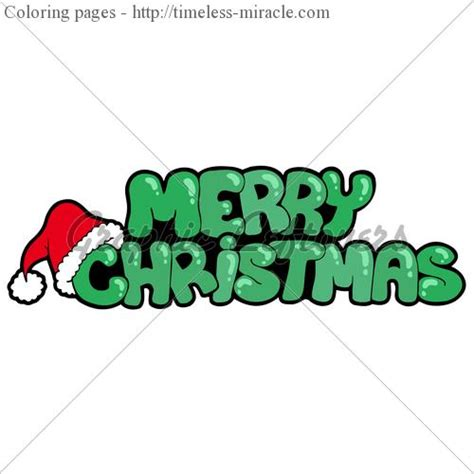 merry christmas signs timeless miracle com