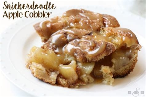 best apple cobbler recipe apple cobbler recipe dishmaps
