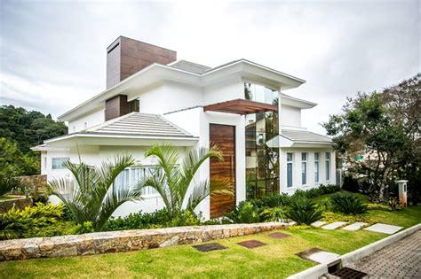 casas espectaculares 10 fachadas de casas espectaculares