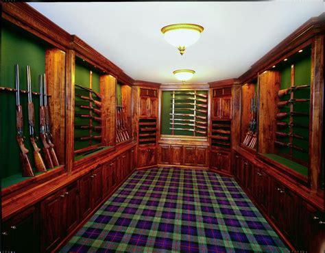 julian and sons trophy rooms julian sons gun trophy rooms sons