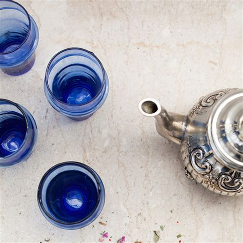 Putting It Together Moroccan by Wreaths Of Moroccan Snowflake Vintage Silver Teapot Shop