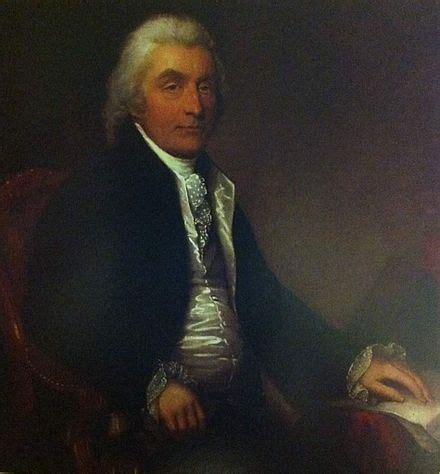 George Francis Willis Wiki Everipedia Sir Wentworth 1st Baronet Wiki Everipedia
