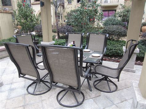 Affordable Patio Chairs » Home Design 2017