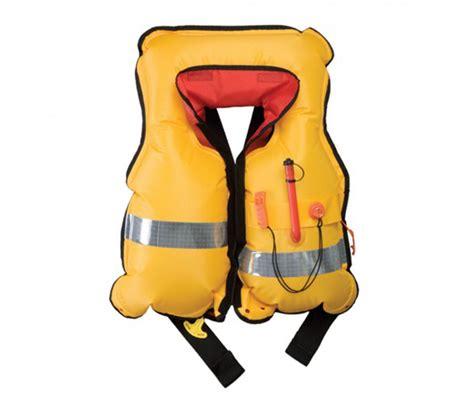 comfortable life jackets revere comfort max lifejacket