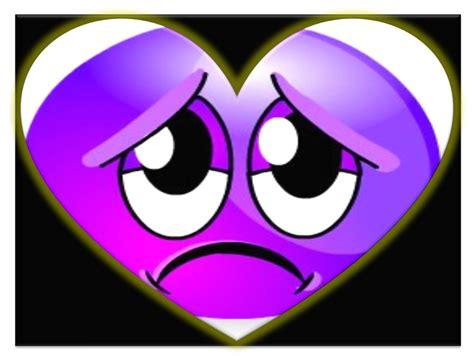 imagenes de corazones tristes con movimiento im 225 genes de caras de tristeza imagui