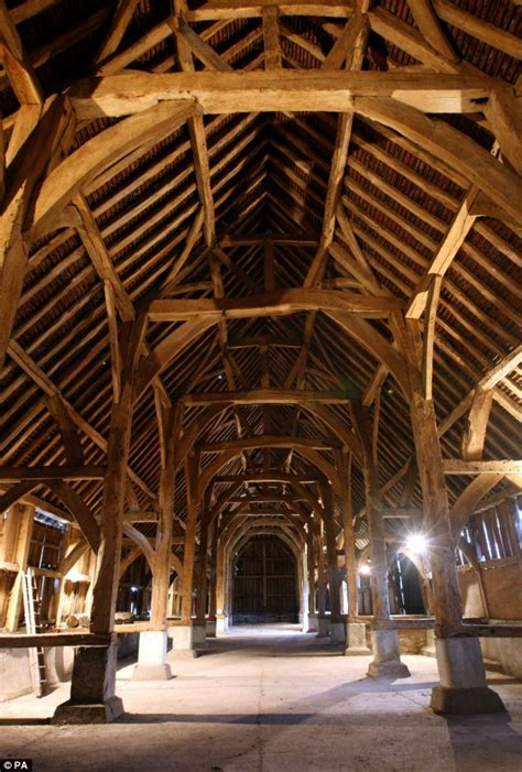 Delightful Restoration Church Dc #2: Article-0-11819486000005DC-605_634x938.jpg