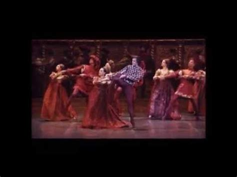 love theme from romeo and juliet ballet dance of the knights capulets romeo and juliet ballet