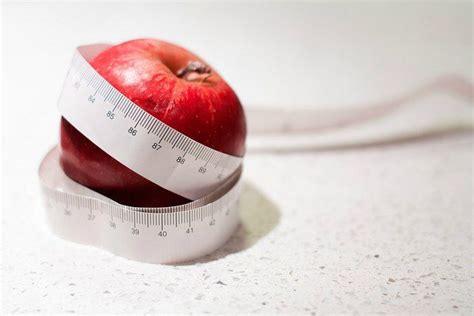 alimenti per abbassare i trigliceridi come abbassare i trigliceridi