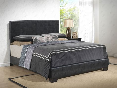 futon delivery upholstered bed with mattress set free delivery in nyc