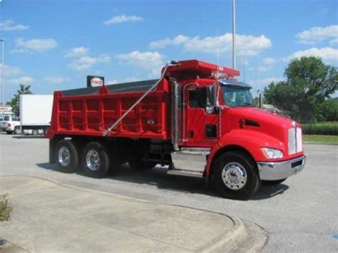 kenworth automatic trucks 140 best images about paving on trucks
