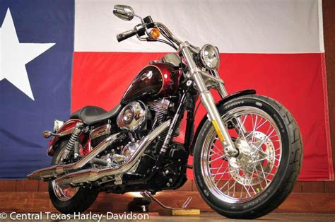 Custom Ccs 001 buy custom mini harley bike 110 ccs on 2040 motos