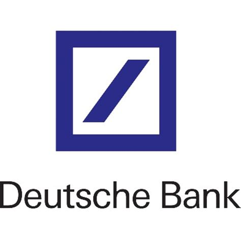 deut sche bank deutsche bank on the forbes global 2000 list