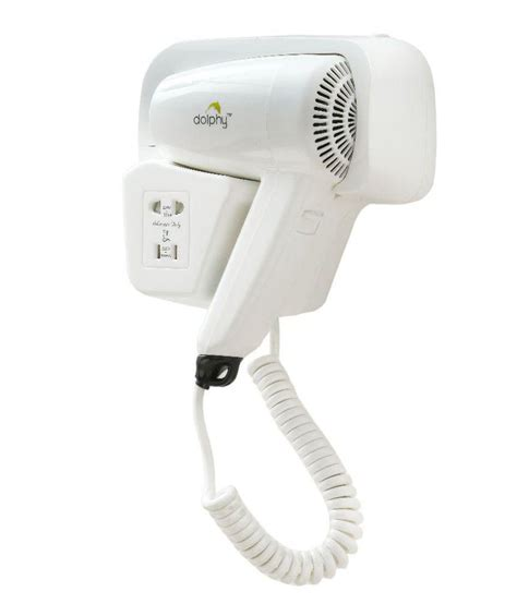 Wall Mounted Hair Dryer wall mount hair dryer floors doors interior design