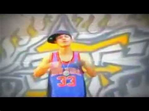 uzbek kino klip music wikibitme uzbek klip 2015 hd uzbek kino 2015 samarkand 2015