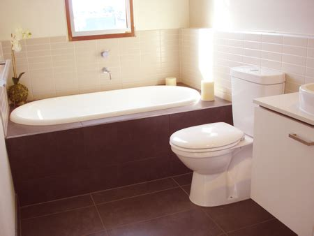 make a bathtub refinishing in a low cost home design ideas