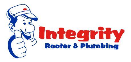 Integrity Plumbing by Home Integrity Plumbing