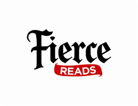 a fierce s guide to getting a lying sabotaging partner a fierce guide books fierce reads tour 2013 chicago recap and