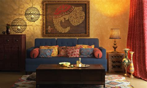 indian home interiors 5 essentials elements of traditional indian interior