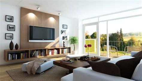 de casa decoracion decoraci 243 n de casas peque 241 as y funcionales