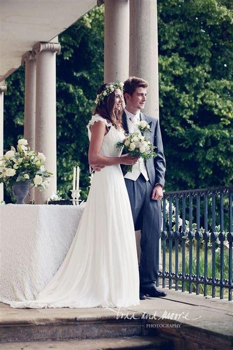 grecian wedding theme weddings photography grecian scston theme