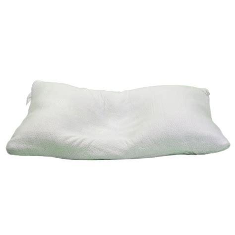 Best Memory Foam Pillows by Top 10 Best Memory Foam Pillows 2018 Memory Foam Pillows