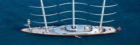 Home Styles Contemporary by Sailing Yacht Charter Fleet Luxury Sailing Yachts For