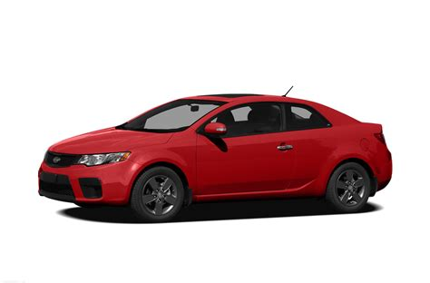 Kia Forte Koup 2011 Specs 2011 Kia Forte Koup Price Photos Reviews Features