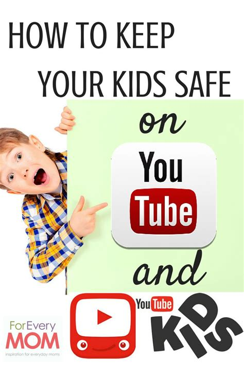 9 Practical Ways To Keep Your Safe Best 25 Ideas On On This And