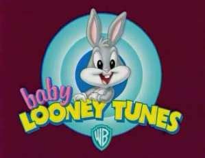 baby looney tunes ending theme baby looney tunes