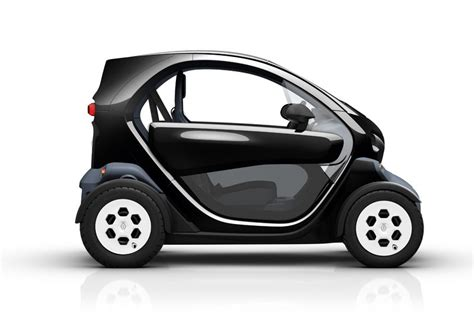 renault mini car renault twizy mobility mini car prices unveiled