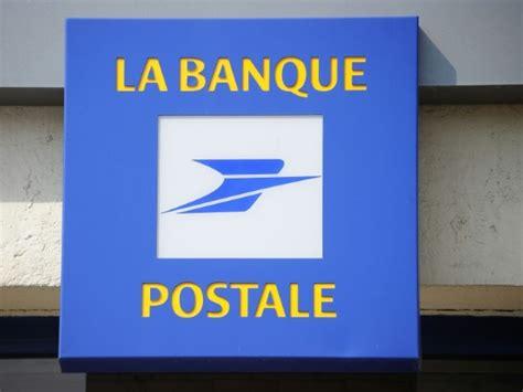 si鑒e social banque postale what isup argent du terrorisme la banque postale vis 233 e