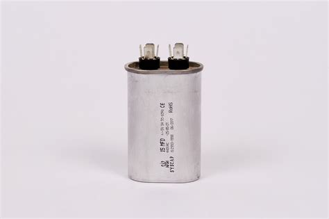 dual run capacitor failure dual capacitor failure 28 images run capacitor selection guide i a central a c split type