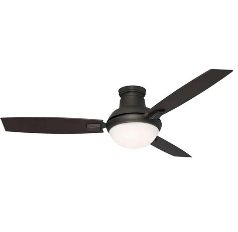 what size ceiling fan for bedroom typical bedroom ceiling fan size 28 images wondrous standard ceiling fan size standard size