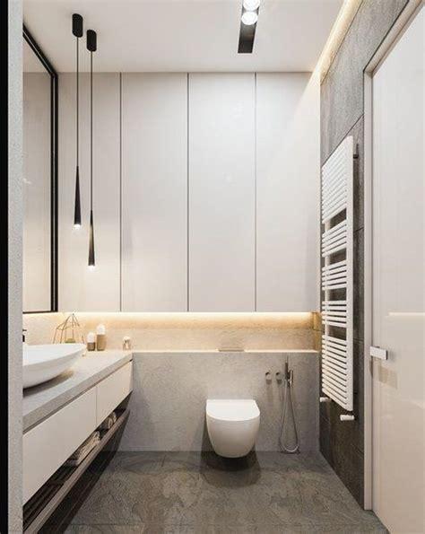 minimalist bathroom design ideas visit