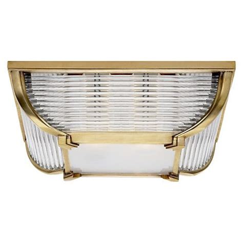 ralph lauren home light fixtures 77 best ralph lauren home images on pinterest ralph