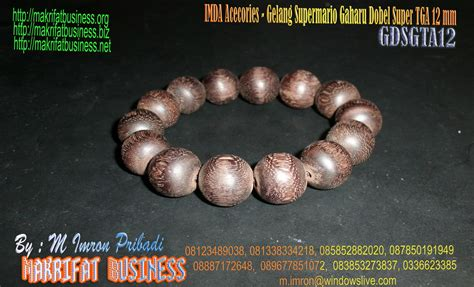 Gelang Gaharu Buaya Model Tarik agarwood eaglewood tasbih budha gaharu bed mattress sale
