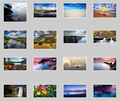 best jquery gallery 15 most popular jquery image gallery plugins dev code