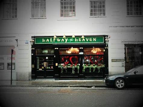 top gay bars london one of the best gay bars in london halfway to heaven