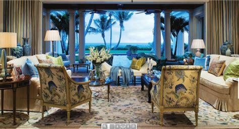 florida interior designer eye for design decorating in coastal style