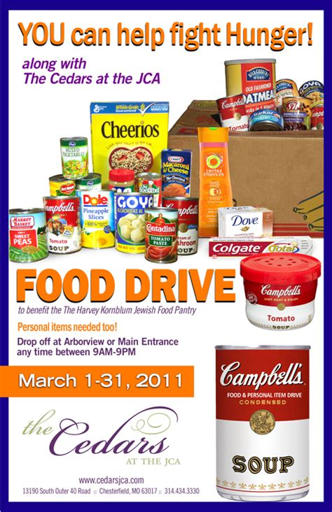 Food Drive Flyer Template Bing Images Food Drive Pinterest Food Drive Template And Food Drive Flyer Template