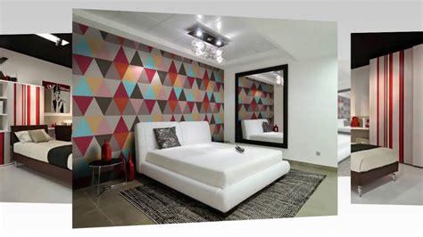 keren  desain wallpaper dinding terbaru  youtube