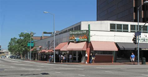 The Original Pantry Cafe Los Angeles Ca by File Original Pantry Cafe Los Angeles Jpg Wikimedia Commons