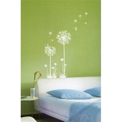 wall stencils for bedrooms your home is your runway color company blog
