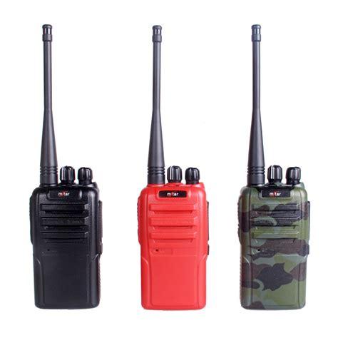 Walkie Talkie Cars Sale sale walkie talkies interphone minxing m 3 distance radio communicator buy